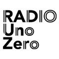 RADIO UnoZero